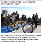 kadikoy_photo 3