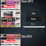 manisabasin_photo 2