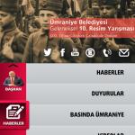 umraniye_1