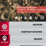 umraniye_4