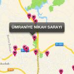 umraniye_5