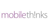 MobileThinks Bilişim